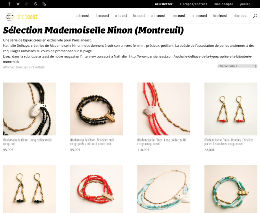 Bijoux pour Parisian'east 2015-05-20 à 23.11.29