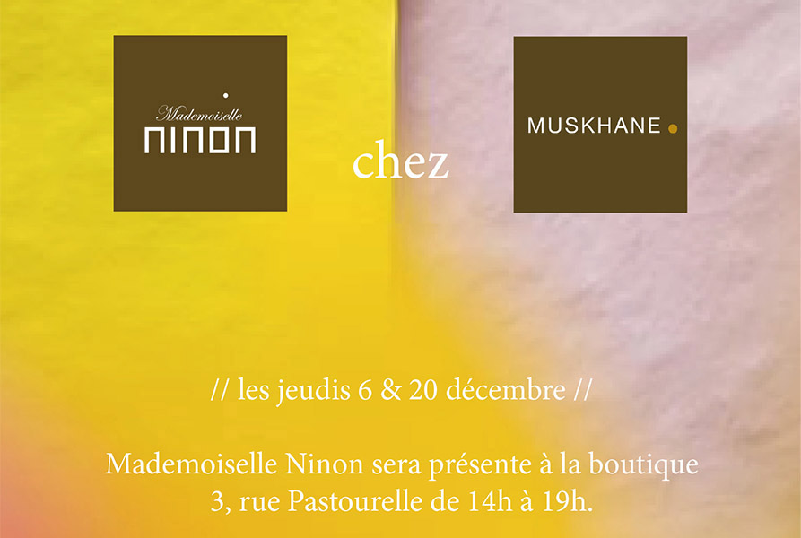 Chez-Muskhane