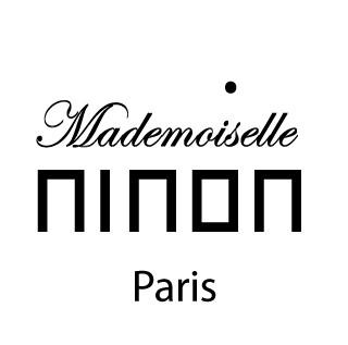 Mademoiselle Ninon